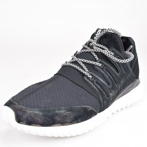 Adidas Tubular Radial Fitness Shoe
